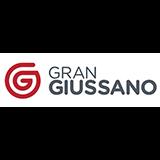 Centro Commerciale Gran Giussano